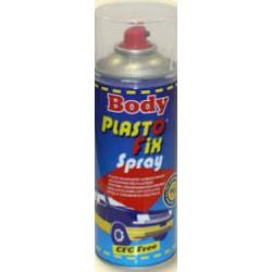 1K PLASTOFIX 340 sprej 400 ml