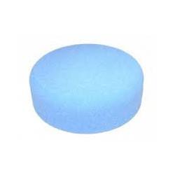 Etalon modrá houba...