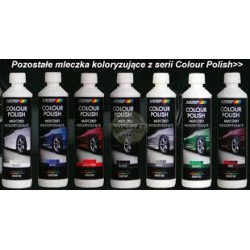 750 MOTIP COLOUR POLISH...
