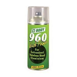 BODY 960 Wash Primer spray...