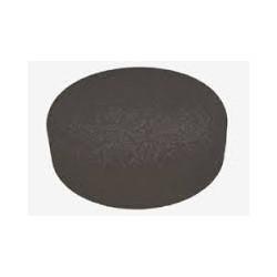 Etalon černá houba prům....