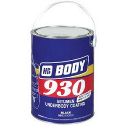 BODY 930 5kg