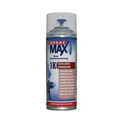 SPRAY MAX 2K epoxy...