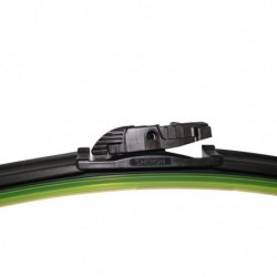 SHERON FLAT stěrače 650mm