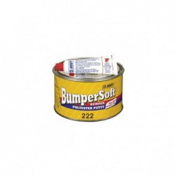 2K BUMPERSOFT POLYESTER...