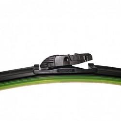 SHERON FLAT stěrače 550mm
