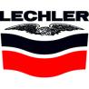 Produkty LECHLER