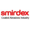 Produkty SMIRDEX