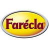 Produkty FARECLA